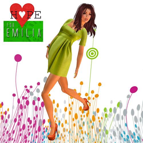 Pixie green