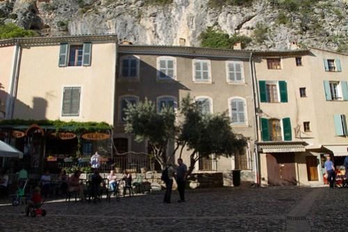 Moustiers-Sainte-Marie 20120510-IMG_8965
