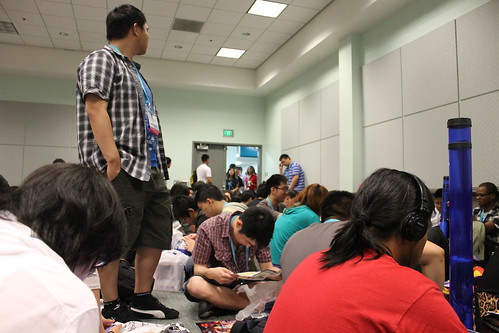 Anime Expo 2012 0532