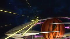 Gundam AGE 3 Episode 39 The Door to the New World Youtube Gundam PH (35)