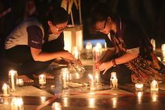 Brunei_BSB_ Lighting_each_one_Azme