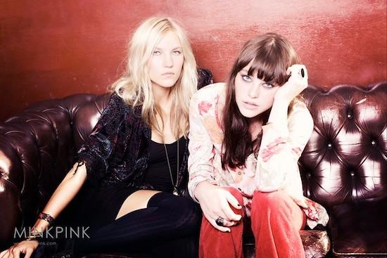 Winter 2011 - Promotional Photo (16)