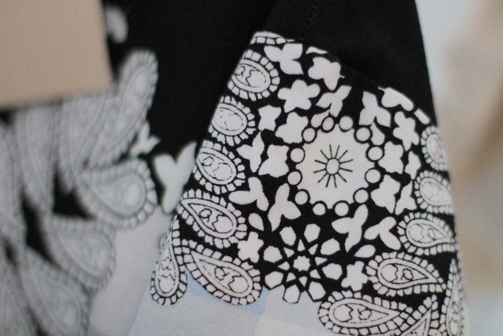 Preen Spring-2012_206