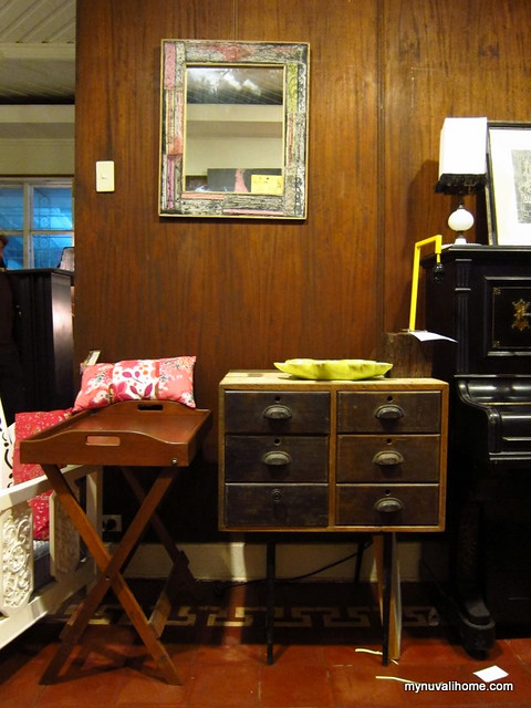 10A Alabama Art Fair Dec10-11, 2011 (37)