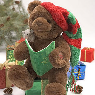 new-year-teddy-bear-gift-card
