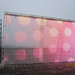 Flexible_LED_Curtain_Display_P50_4x7.2m (3)