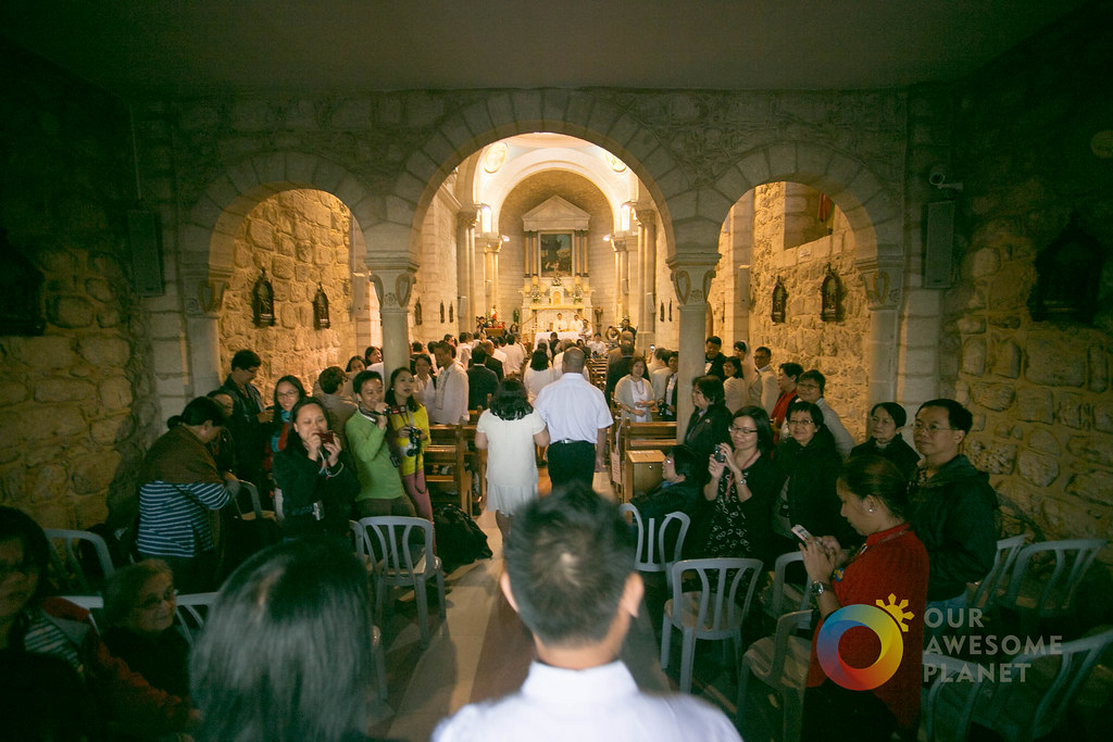 Day 3- Wedding in Cana - Our Awesome Planet-496.jpg