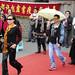 People - Chengdu - Fashion show
