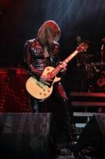 Judas Priest & Black Label Society t1i-8112