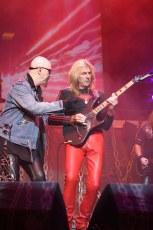 Judas Priest & Black Label Society-5098