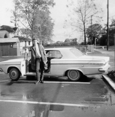 our-valiant-circa1966