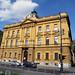Hrvatski učiteljski dom/Croatian Teachers' Home5