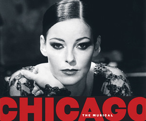 chicago-the-musical-shocge-1