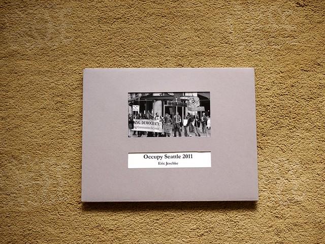 DIY Folio Enclosure : Back