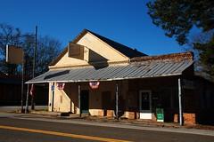 McCormick County Photo Trek-26