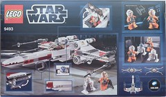 9493 X-wing Starfighter Box Back.JPG