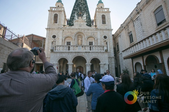 Day 3- Wedding in Cana - Our Awesome Planet-391.jpg