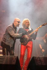 Judas Priest & Black Label Society-5096