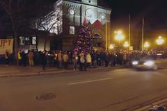 occupy-Christmas-15