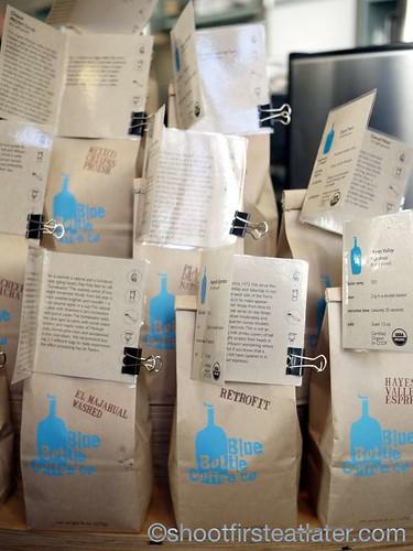 Blue Bottle Coffee, Mint Plaza-5