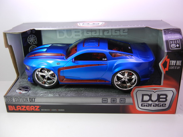 dub garage blazerz dub edition d17 (1)