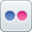 flickr icon for vignettes