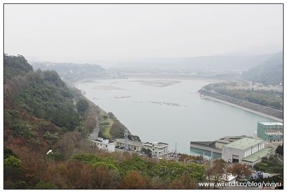 [旅遊]賞楓團出發~韓劇拍攝場景 @VIVIYU小世界
