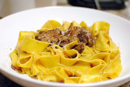 pappardelle5