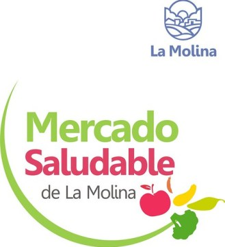 mercado-saludable-la-molina