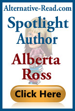 February 2012 Spotlight Author