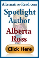 February 2012 Spotlight Author