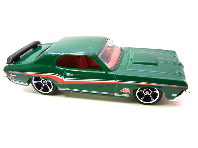 hot wheels 2011 christmas 5 pack (7)