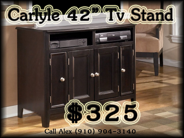 w371_ $325carlyle42