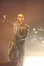 Judas Priest & Black Label Society-5017