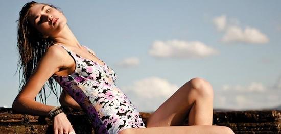 Swim 2010 - Promotional Photo (21)