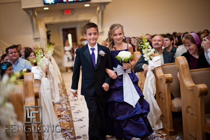 Andreea & Adi's Wedding | Elim Romanian Church & Downtown Lawrenceville | Lawrenceville Wedding Photographer