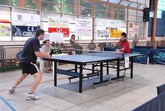 semifinals_panareda_oriol