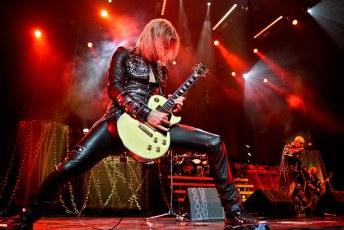 Judas Priest & Black Label Society-4894