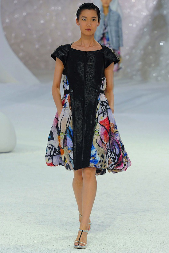 Spring 2012 RTW Collection (31)