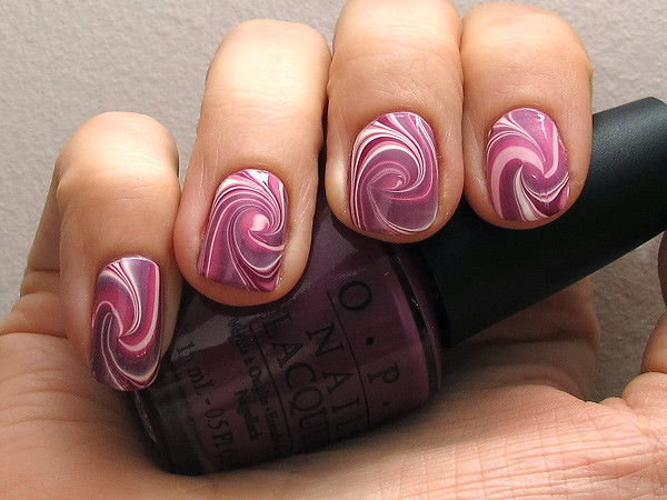 Water marble 02