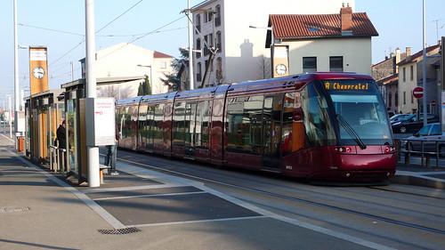 Clermont-Ferrand-98