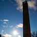 University of British Columbia Clock Tower