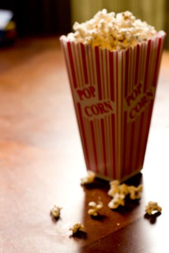 popcorn10