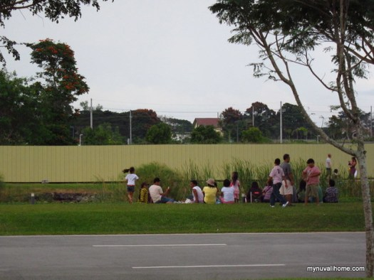 Around Nuvali January 29, 2012 (12)
