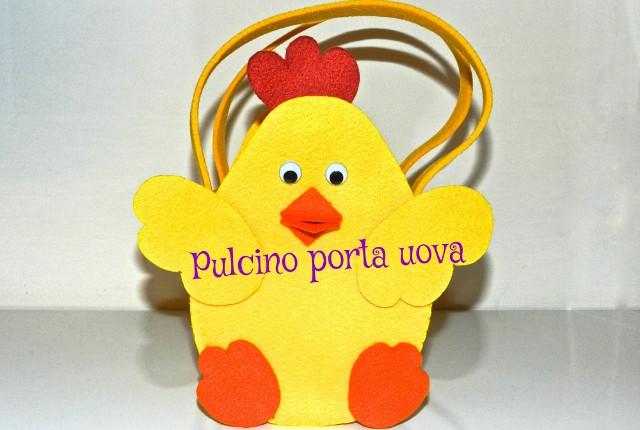 PULCINO-PORTA-UOVA
