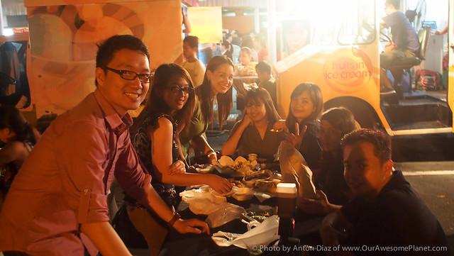 Distrito at Makati Opening!-53.jpg