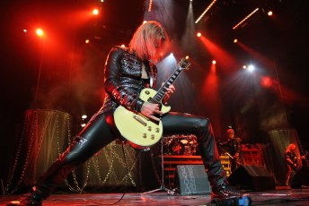 Judas Priest & Black Label Society-4897