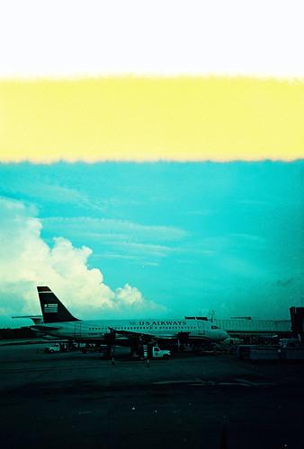 2011-0905 Florida 006