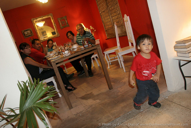 Chef Tatung Revisited-38.jpg