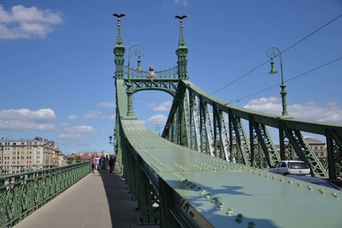 Budapest07